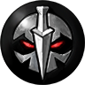 Rogue Icon Web.png
