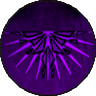 Abysslogo3.png