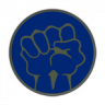 TheReciprocators-FistLogo.png